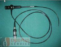Olympus CHF-4B Flexibilis száloptikás Choledochoskop