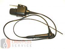 Pentax Bronchoscope EB-1970TK