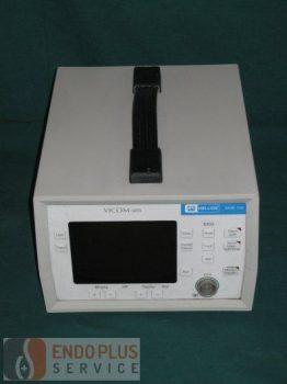 Hellige monitor SMK 110