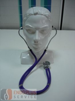 Titán orvosi sztetoszkóp