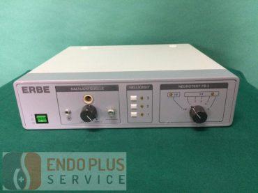 ERBE 10319-005 Hidegfényforrás