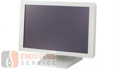 Sony HD-Monitor LMD-2451MD