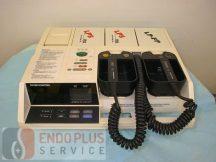 PHYSIO CONTROL Defibrillátor LIFEPAK 10