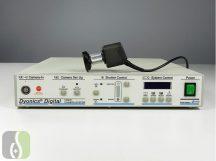 Dyonics Digitall kamera