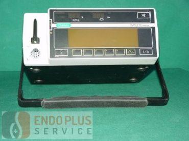 Datex Pulsoximéter SPO2,,használt orvosi műszer