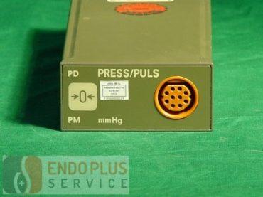 Siemens PRESS modul
