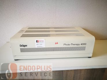 DRAGER phototerapy 4000