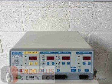 ERBE sebészeti vágó ICC 350