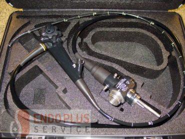 OLYMPUS GIF Q-160 Video-gastroscope