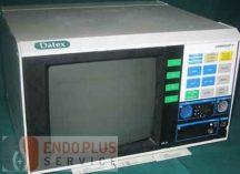 Datex cardiocap 2 -  betegőrző monitor