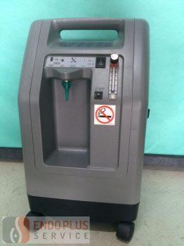 DeVilbis 525KS - Oxigén koncentrátor