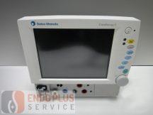 Datex Cardiocap 5 betegőrző monitor