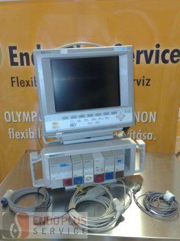 HP Viridia 26 betegellenőrző monitor