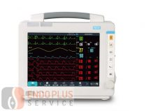 COMEN NC8 - Moduláris betegőrző monitor