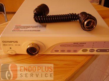Olympus EVIS CV -160 video processor