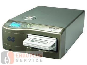 Autokláv STATIM 5000 G4 (Beépített adattárolóval)