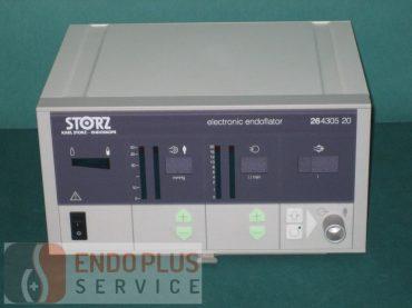 STORZ Endoflator 264305 20