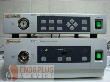 Fujinon EVE 400 endoszkópos rendszer