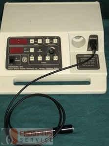 EMS Therasonic 1032 ultrahang terápiás készülék
