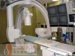 Philips Cath Lab röntgen Integris BH 5000
