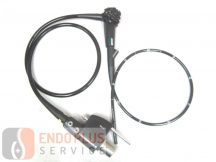 PENTAX EG-2901 - Video-gastroscope