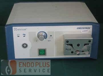 Aesculap GD 855 Microton drive unit