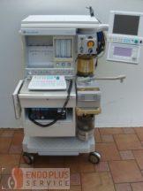 Datex Ohmeda Model aestiva 5./monitor