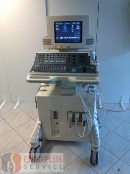 ATL HDI 3000 Ultrahang használt orvosi műszer