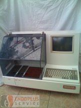 Sigma SD 2000 analizátor (SIEMENS)