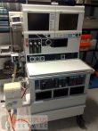 Datex AS/ADU altató lélegeztető készülék
