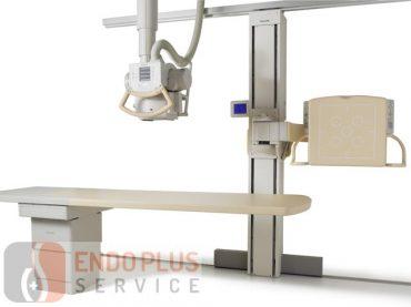 Philips Digital Rad Room röntgen Digital Diagnost