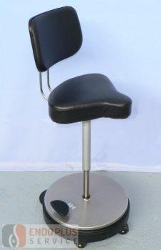 Maquet OR-ülés 4632.01FO