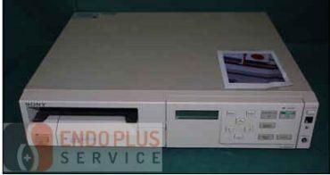 SONY UP 1850EPM Mavigraph Color Video Printer