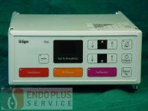Draeger IRIS anesztézia monitor