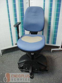 Akkumulátoros fotel
