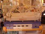 Draeger inkubátor 8000 IC
