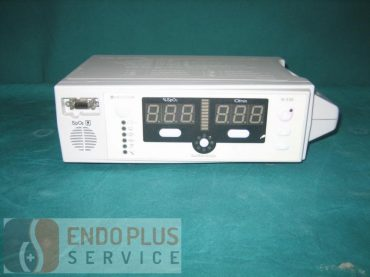NELLCOR N 550 pulsoximeter