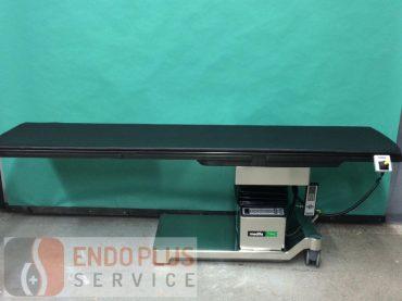 MEDIFA-HESSE MRT 560320 II Műtőasztal
