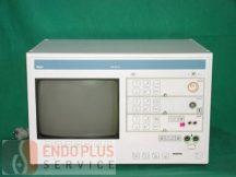 Draeger PM 8010 betegellenőrző monitor