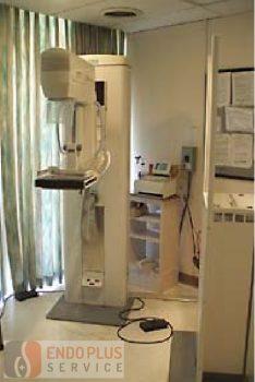 SIEMENS Mammography System röntgen Mammomat 3000 Nova