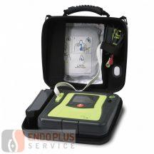 Zoll Defibrillátor AED Pro