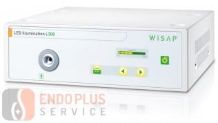 WISAP 7720 L300 sebészeti LED fényforrás
