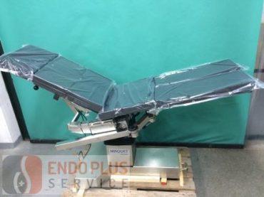 Maquet 1425 Orthostar műtőasztal