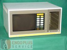 Siemens Sirecust 960 monitor