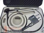 Pentax EG-2940K video gastroscope