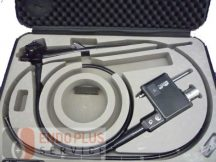Pentax EG-2940K video gastroscope