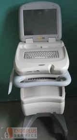 Philips Pagewriter TOUCH 12-csatornás EKG