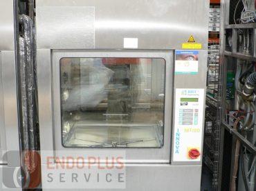 BHT Tisztítógép Innova M5 Iso