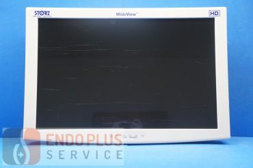 Karl Storz HD-Monitor WideView