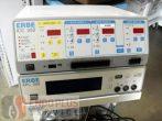 ERBE ICC-350 Sebészeti vágó (argon)
